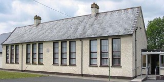 village school allenwood